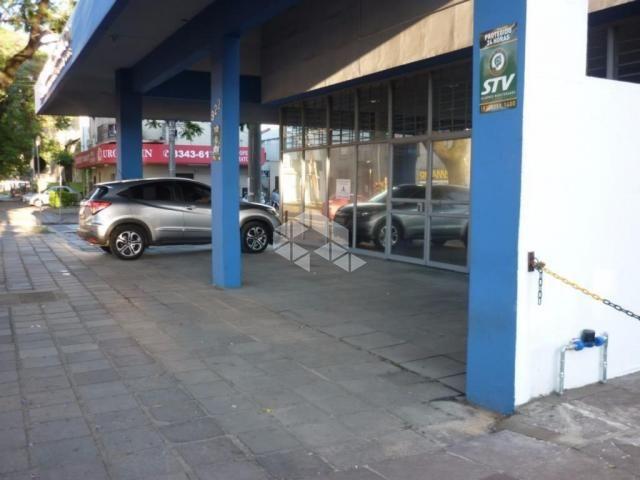 Prédio inteiro à venda em Navegantes, Porto alegre cod:PR0152 - Foto 18
