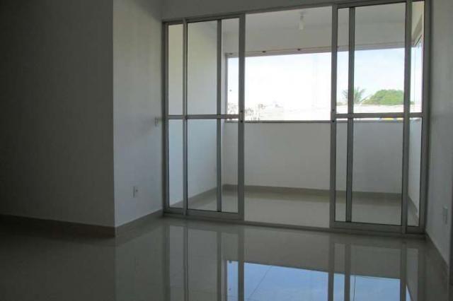 Cobertura à venda, 3 quartos, 2 vagas, prado - belo horizonte/mg