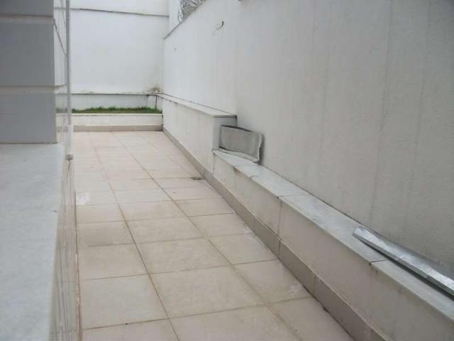 Apartamento à venda, 3 quartos, 2 vagas, calafate - belo horizonte/mg - Foto 14