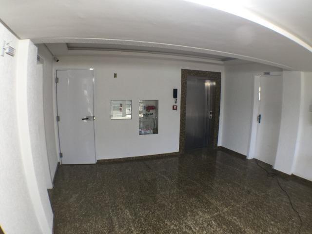 Apartamentos novos P/ estudantes da Unesc - Prédio entregue no inicio do ano - Foto 10