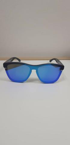 Óculos de sol Hawkers (Portugal) espelhado original - Bijouterias ... 6f015a397b