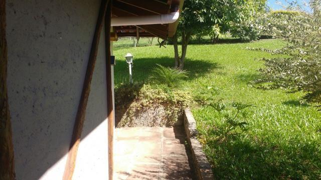 Lindo Sítio de 01 ha em Lomba Grande - Foto 5