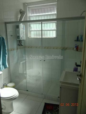 Casa à venda com 4 dormitórios em Andaraí, Rio de janeiro cod:JCCA40003 - Foto 15