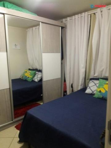 Apartamento à venda com 2 dormitórios em Estrada das areias, Indaial cod:2992 - Foto 6