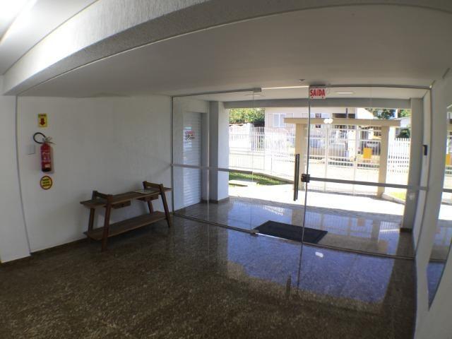 Apartamentos novos P/ estudantes da Unesc - Prédio entregue no inicio do ano - Foto 8