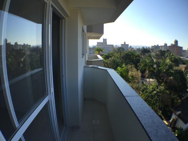 Apartamentos novos P/ estudantes da Unesc - Prédio entregue no inicio do ano - Foto 6