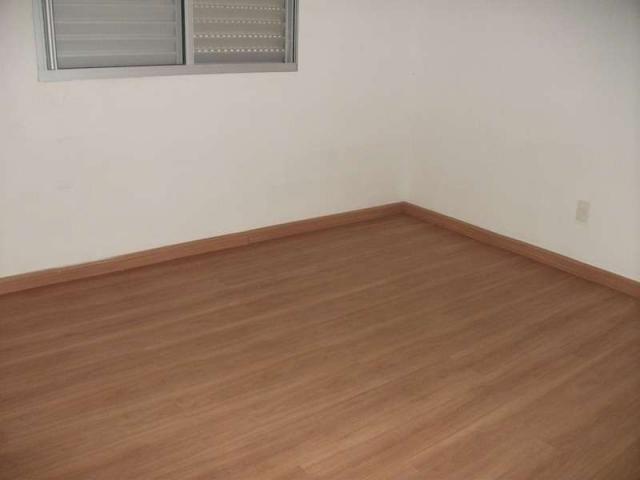 Apartamento à venda, 3 quartos, 2 vagas, calafate - belo horizonte/mg - Foto 6