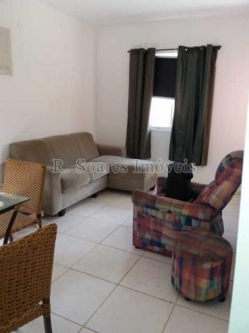 Casa de condomínio à venda com 2 dormitórios em Marapicu, Nova iguaçu cod:CPCN20002 - Foto 6