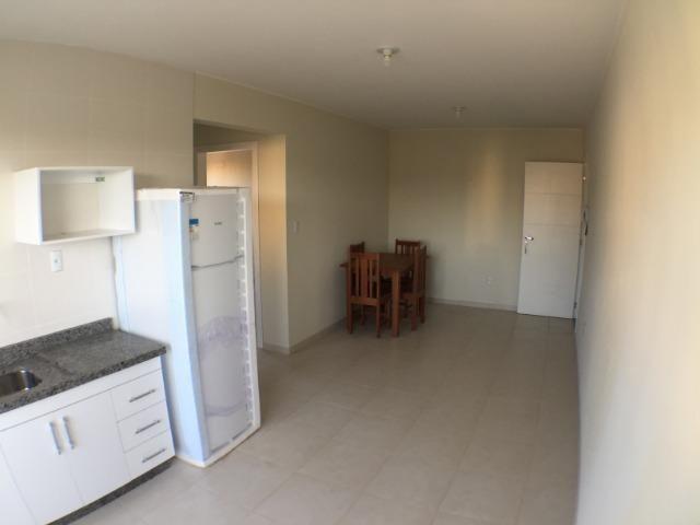 Apartamentos novos P/ estudantes da Unesc - Prédio entregue no inicio do ano - Foto 4