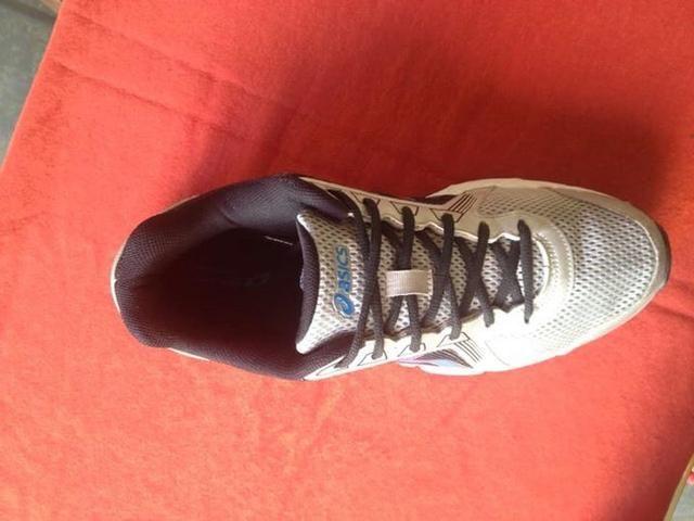 Shorts Milan - Adidas - GG - Roupas e calçados - Chácara Primavera ... 78edfdf652d8f