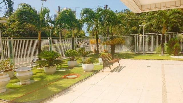 AP0981 Arvoredo Residence, apartamento no Guararapes, 3 suítes, 3 vagas, projetado, 200m² - Foto 9