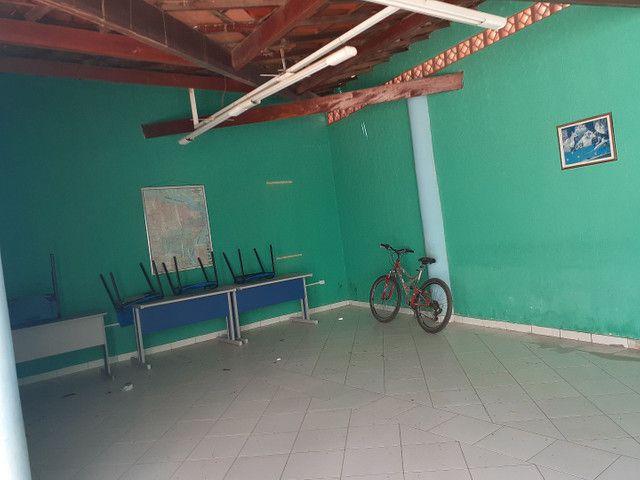 Casa com piscina condominio Paulo VI - Foto 8