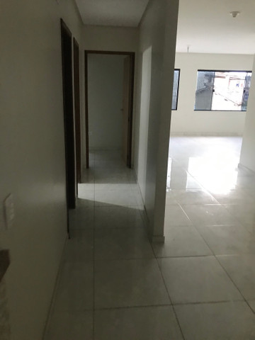 Casa Duplex - Igarassu - Cruz de Rebouças - Foto 11