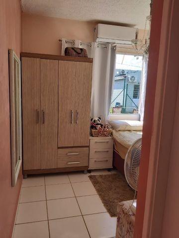 Ágio Condomínio Gardênia 3 quartos Parcela $640.00 - Foto 10