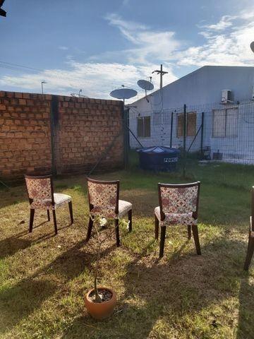 Ágio Condomínio Gardênia 3 quartos Parcela $640.00 - Foto 13