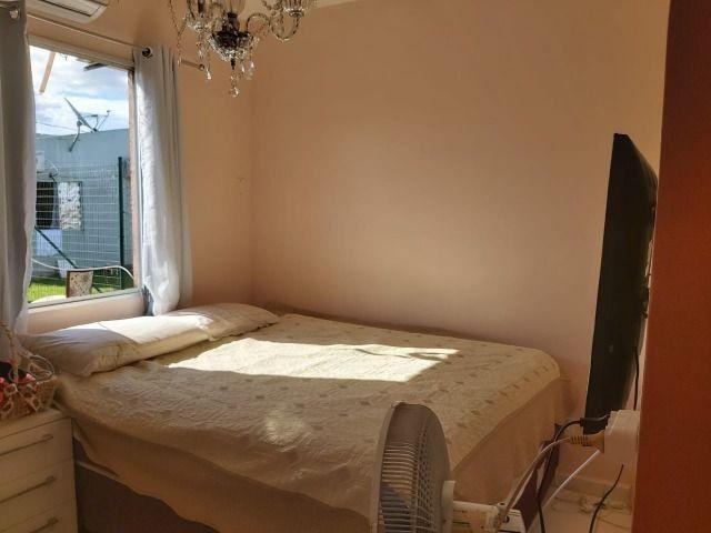 Ágio Condomínio Gardênia 3 quartos Parcela $640.00 - Foto 11