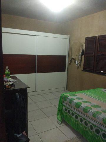 Casa, Eusébio, as margens da BR- 116, 4 quartos, 2 vagas de garagem, oportunidade - Foto 6