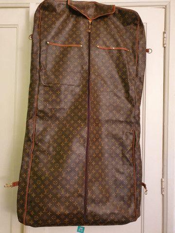 Porta terno Louis Vuitton - Foto 4