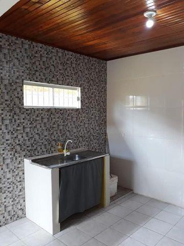 Baixei o valor - Duas casas no Marabaixo II pelo preço de uma - Foto 12