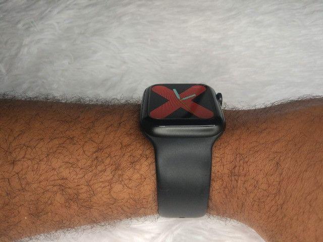 Smartwatch Iwo 12 Lite - w26 - Foto 2