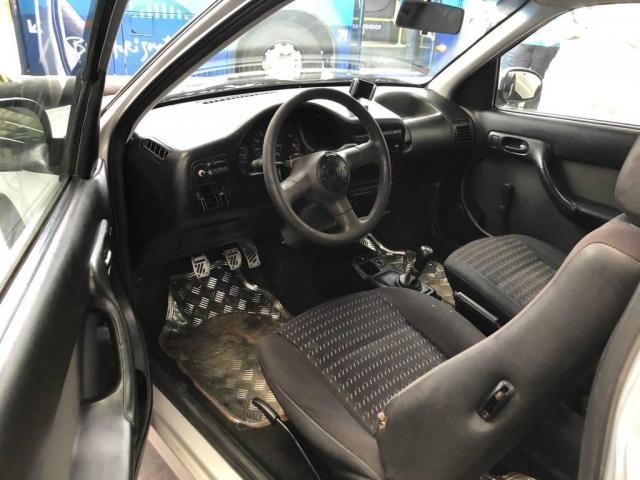 Volkswagen Gol Special - Foto 7