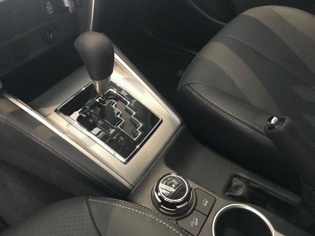 L200 Triton Sport HPE 2.4 Diesel Aut. zero Km - Foto 12