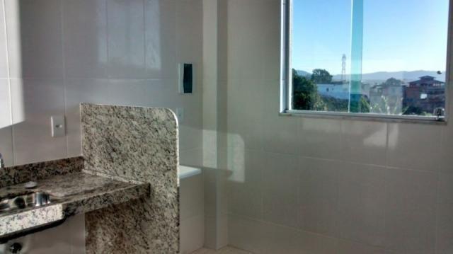 Apartamento à venda com 2 dormitórios cod:2642 - Foto 6