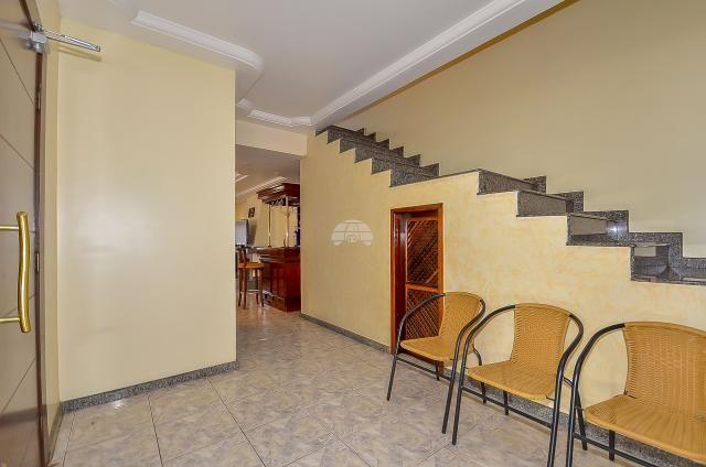 Casa à venda com 3 dormitórios em Cidade industrial, Curitiba cod:926010 - Foto 7