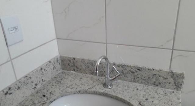 Apartamento à venda com 3 dormitórios em Gloria, Belo horizonte cod:3940 - Foto 5