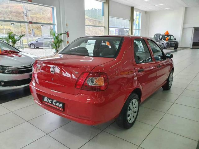 Fiat Siena FIRE FLEX - Foto 3
