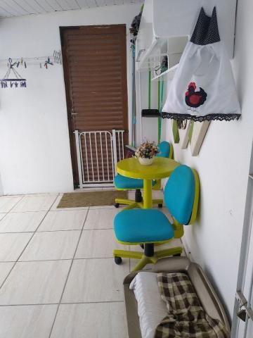 Residência próximo ao Mary Dota com barracão - Foto 12