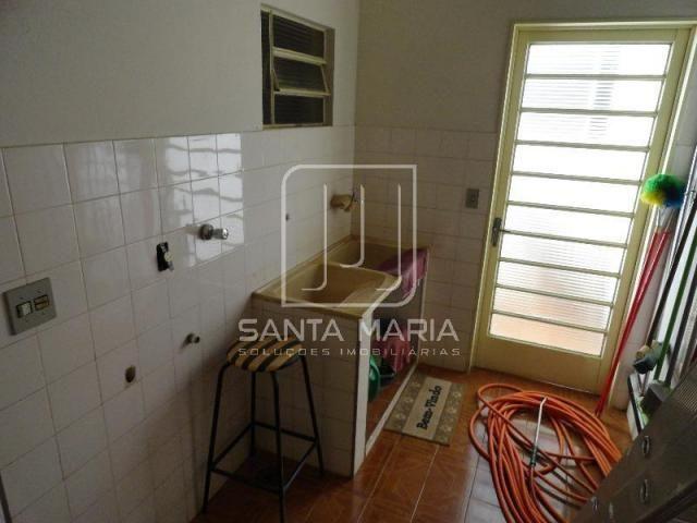 Loja comercial à venda com 1 dormitórios em Vl monte alegre, Ribeirao preto cod:46669 - Foto 10