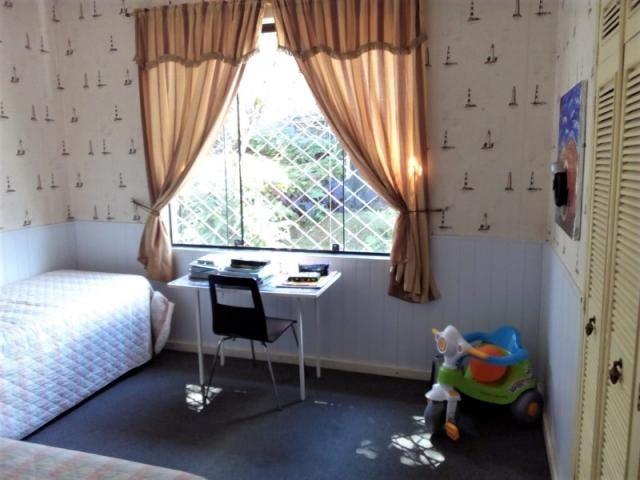 Casa Residencial no Bairro QUITANDINHA - Foto 15