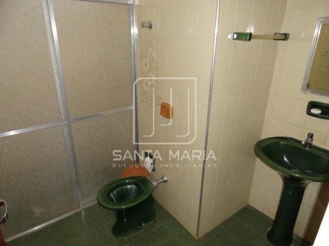 Loja comercial à venda com 1 dormitórios em Vl monte alegre, Ribeirao preto cod:46669 - Foto 19