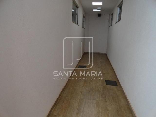 Loja comercial à venda com 1 dormitórios em Vl monte alegre, Ribeirao preto cod:46669 - Foto 14