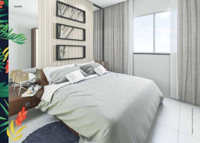 Apartamentos Palmeiras prime 2, 2 quartos - Foto 3