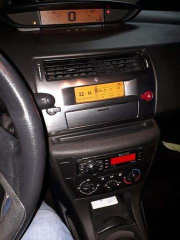 C4 Hatch GLX 1.6 - Foto 4
