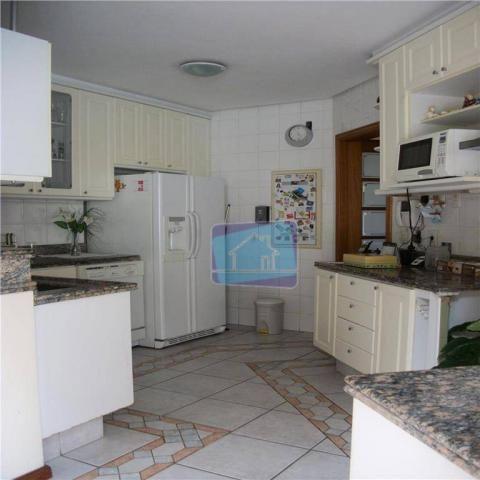 Casa comercial para venda e locação, Jardim Itu Sabará, Porto Alegre. - Foto 11
