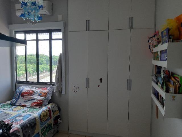 Apartamento para venda em Teresina , M.do sol, 3 dormitórios, 3 banheiros. - Foto 20