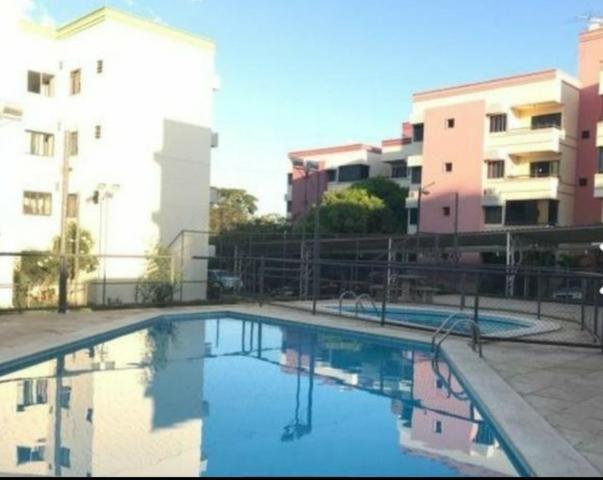 Apartamento para venda em Teresina , M.do sol, 3 dormitórios, 3 banheiros. - Foto 3