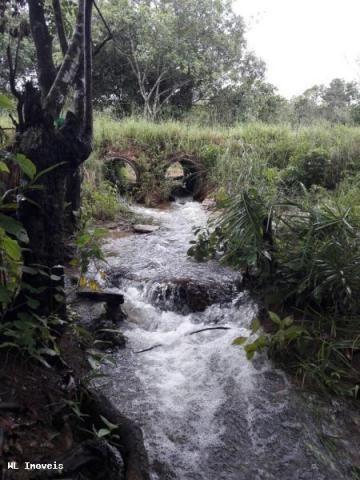 Fazenda para Venda em Gurupi, Área Rural de Gurupi, 3 dormitórios, 2 banheiros, 5 vagas - Foto 19