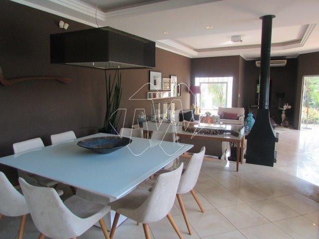 Casas de 4 dormitório(s), Cond. Vale Das Rosas cod: 7437 - Foto 9