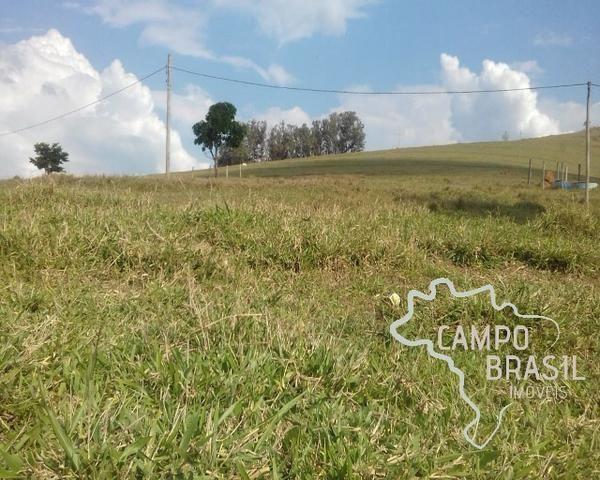 Fazenda de 98 alqueires no Sul de Minas! - Foto 20