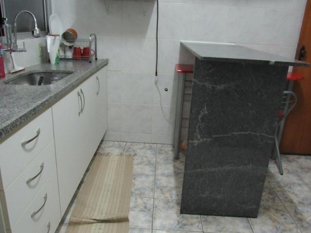 Cobertura à venda com 3 dormitórios em Caiçara, Belo horizonte cod:5796 - Foto 14