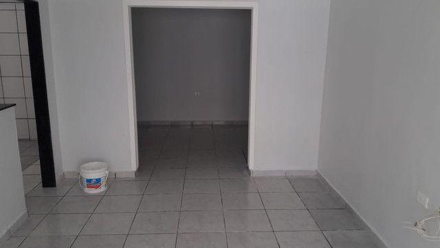 Casa Duplex - Igarassu - Cruz de Rebouças - Foto 15