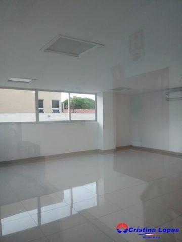 PA - Vendo lindo Apartamento no Bairro Noivos / ótima localização / Pronto para morar - Foto 4