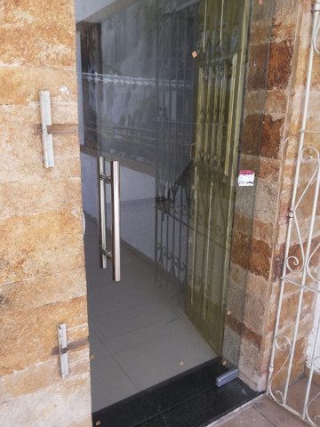 Alugo Casa em São Brás - Foto 18