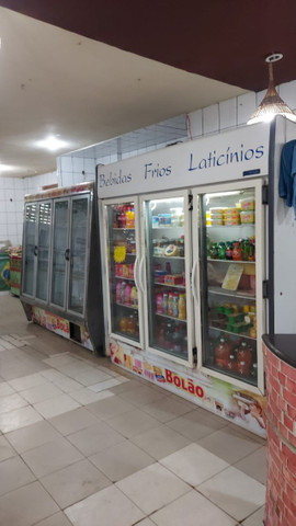 Ilha de Itaparica (Tairu) - Oportunidade - Passando Ponto de Supermercado Montado - Foto 16