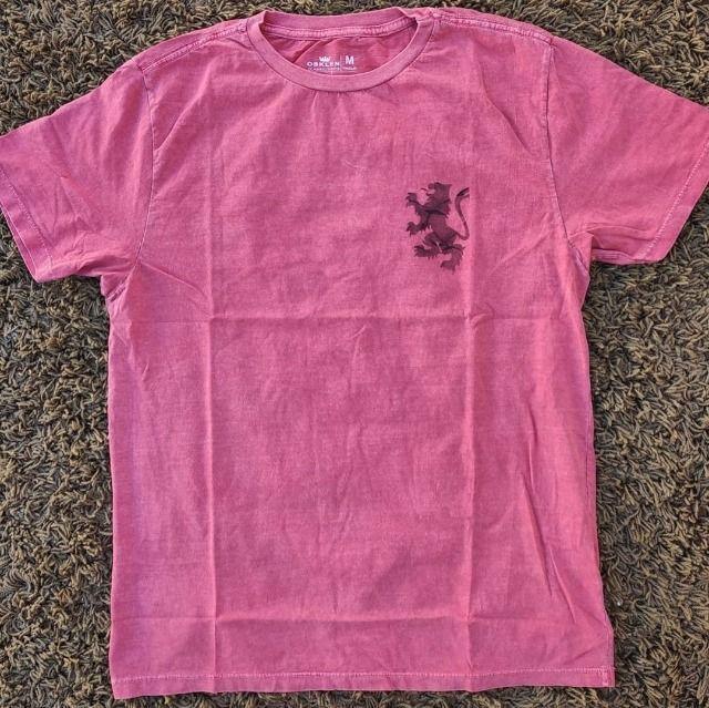 Camisetas Osklen - Novas - Foto 4