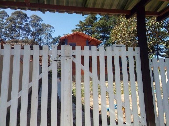 Casa em Sao Pedro da Serra - Nova Friburgo RJ - Foto 5